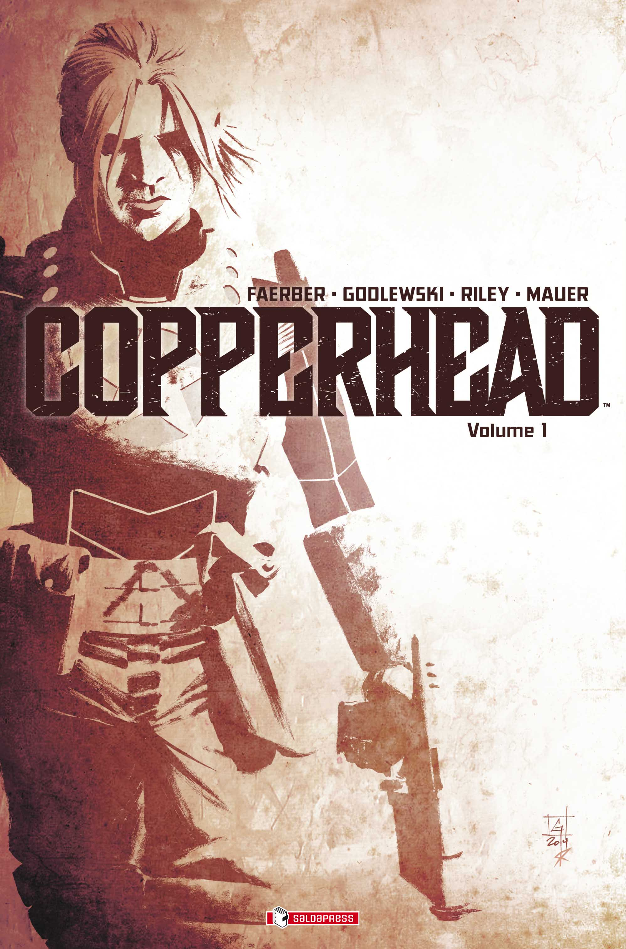 Copperhead Vol01 SOLOcover HiRes