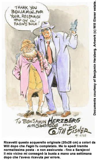 herzberg2