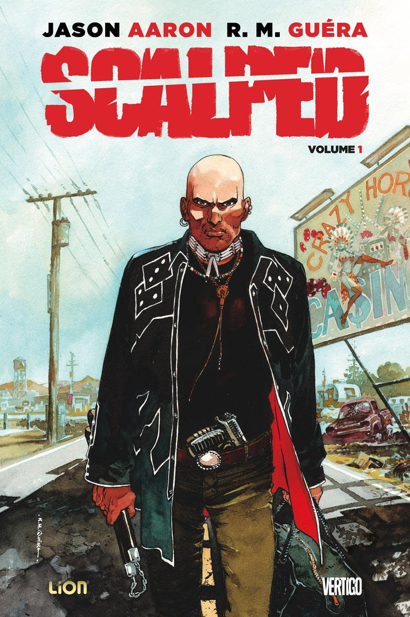 Vertigo-Deluxe-SCALPED-11