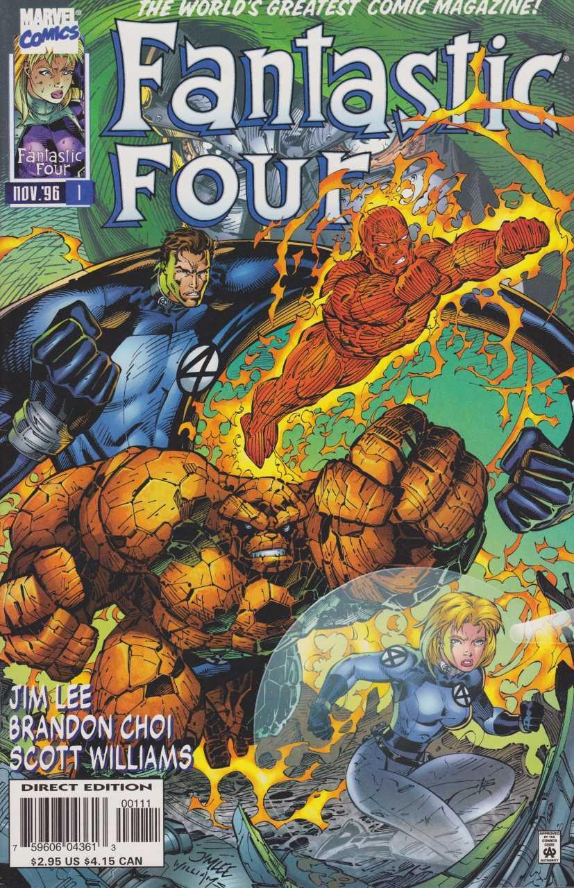 fantastic-four-1996-1-vf-jim-lee-cover0