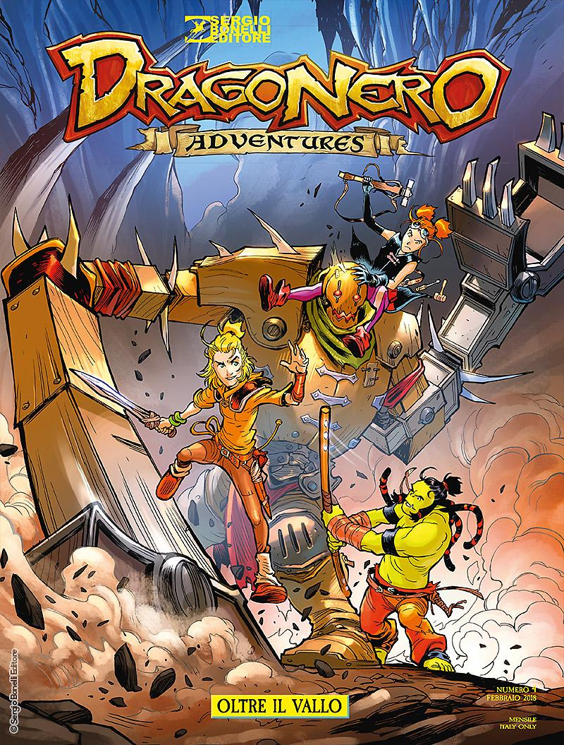 1513851001386.jpg--oltre il vallo   dragonero adventures 04 cover