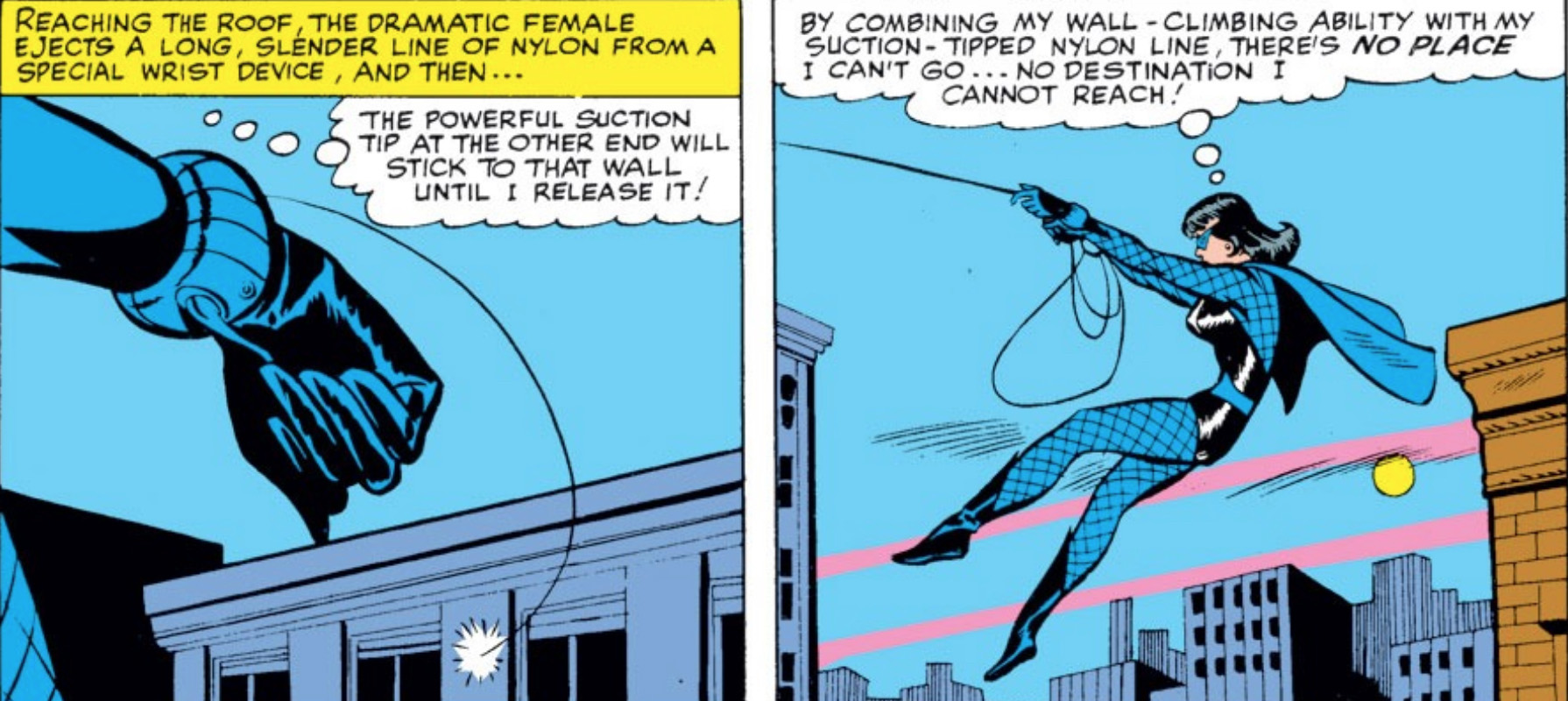 Black-Widow-Uses-Her-Widows-Line-in-Tales-of-Suspense-Issue-64
