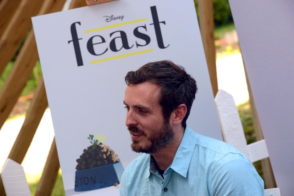 feast-film-pixar