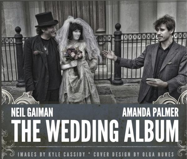 neil_gaiman_false_wedding_