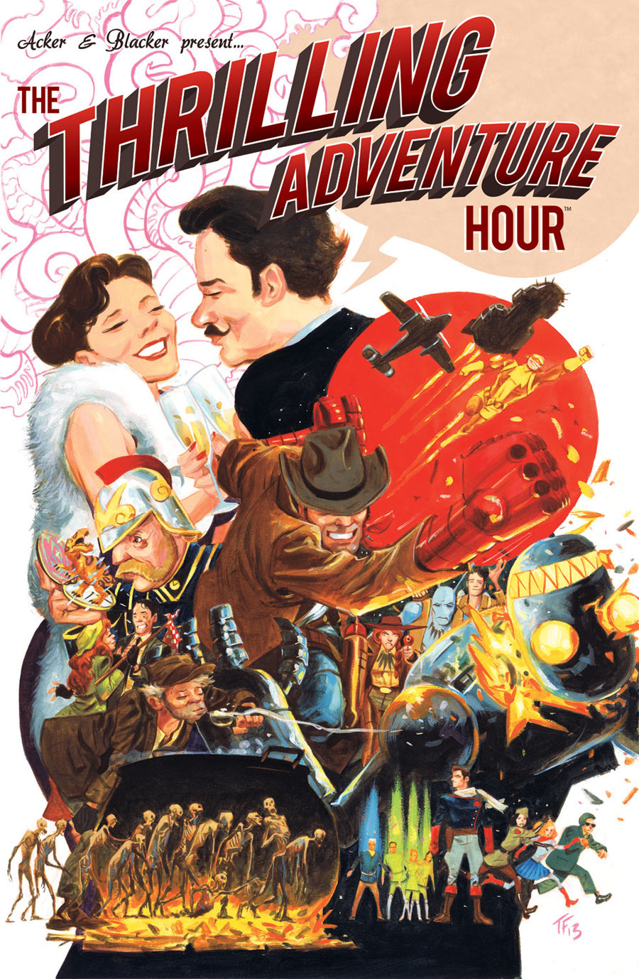 66-Thrilling-Adventure-Hour-f7835