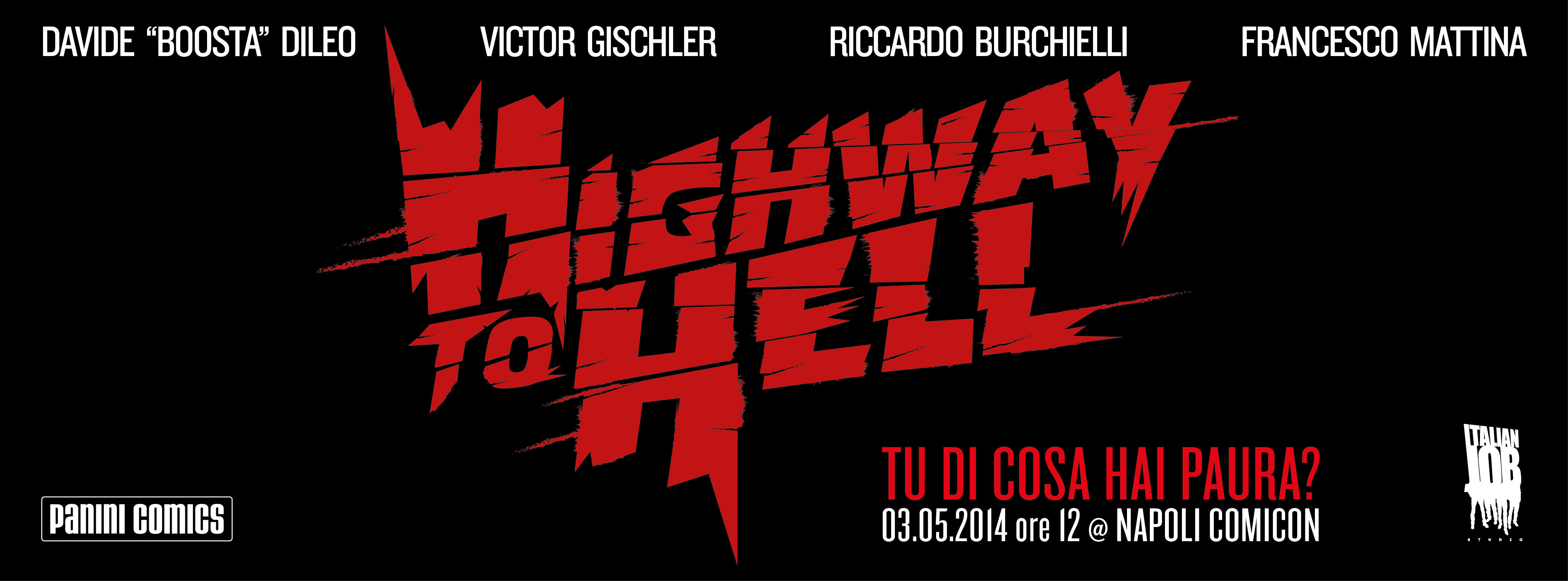 highwaytohell cs