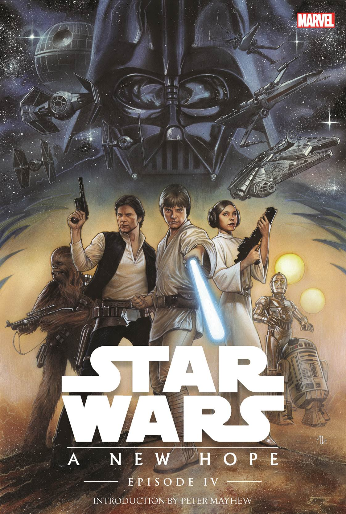 4486147-star wars a new hope ogn cover