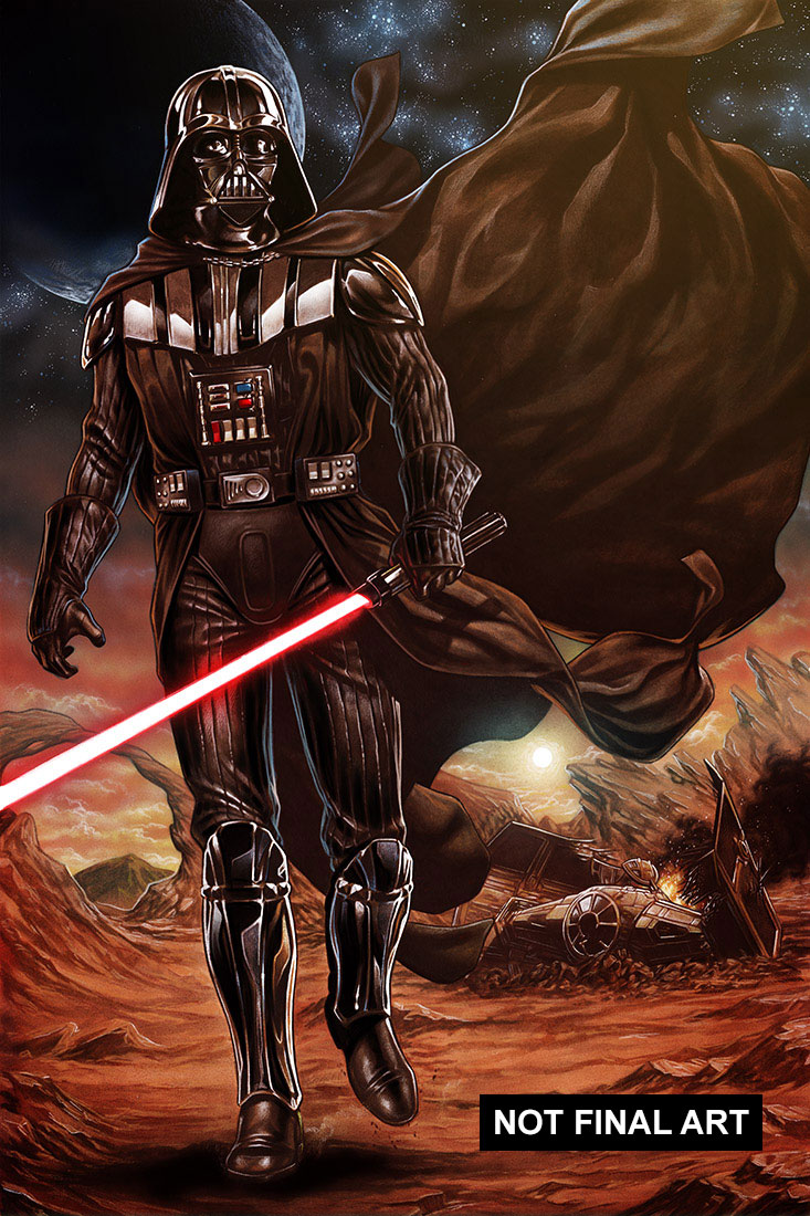 Star-Wars-Vader-Down-1-Cover-86148