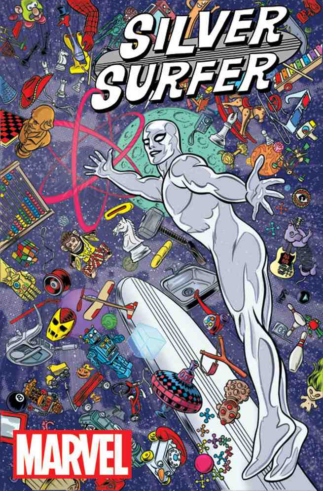 silver-surfer-no-152713