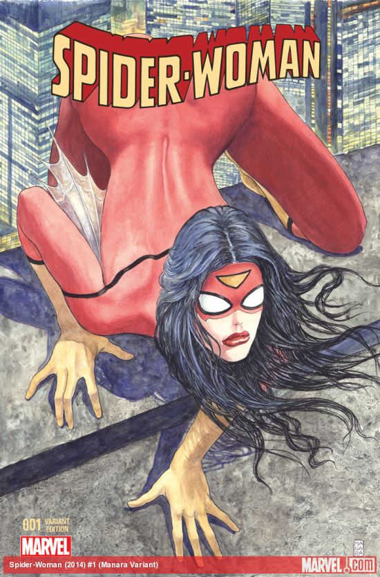 spider-woman-take-2