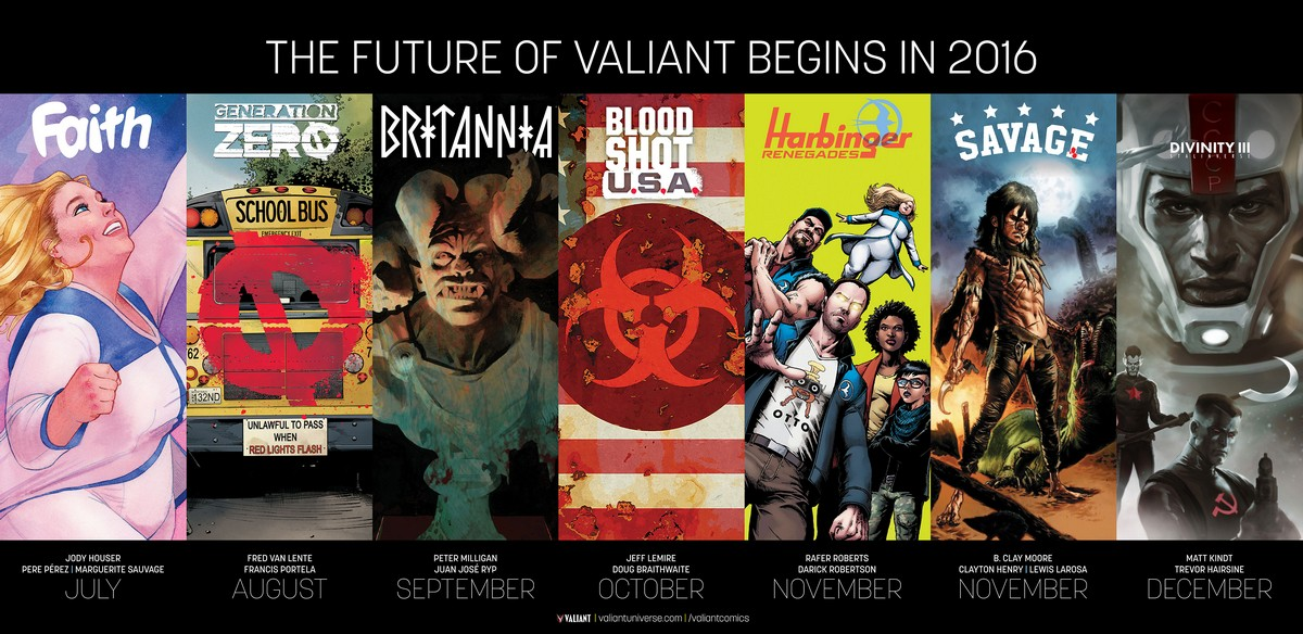 FUTURE-OF-VALIANT 000 POSTER