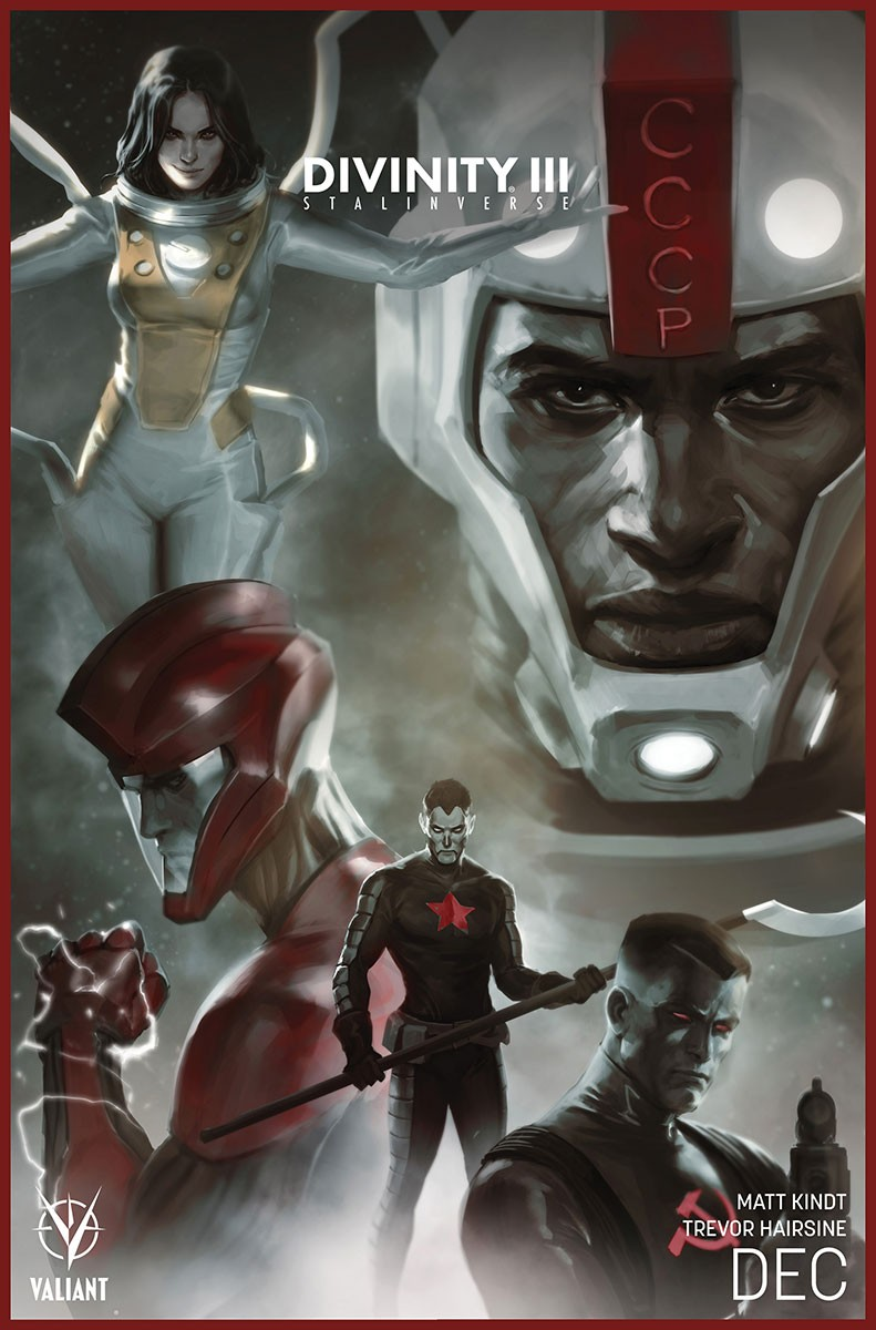 FUTURE-OF-VALIANT 007 DIVINITY-III-STALINVERSE