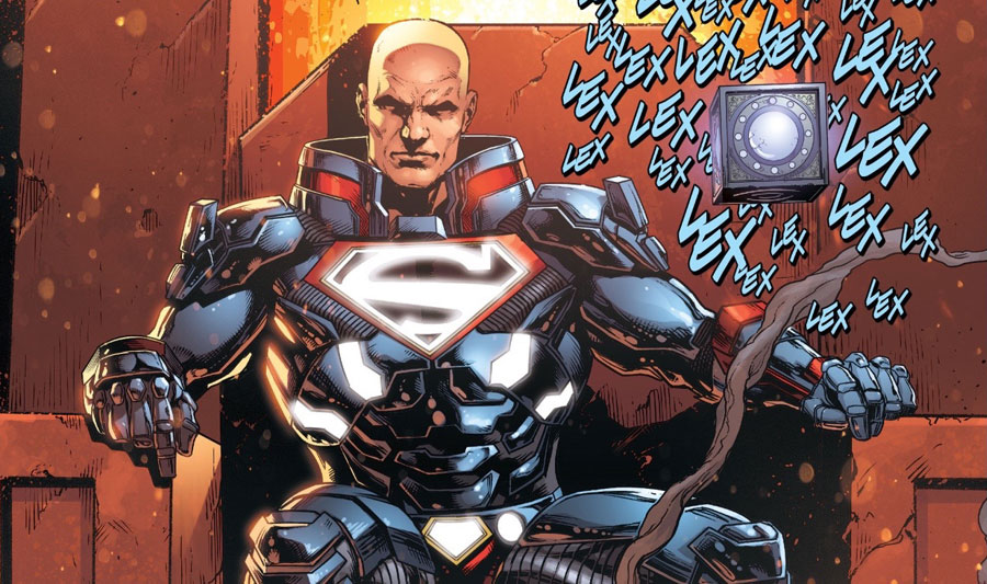 lex-luthor-rules-apokalips-c00ed