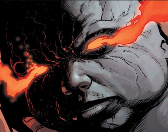 rebirth-darkseid