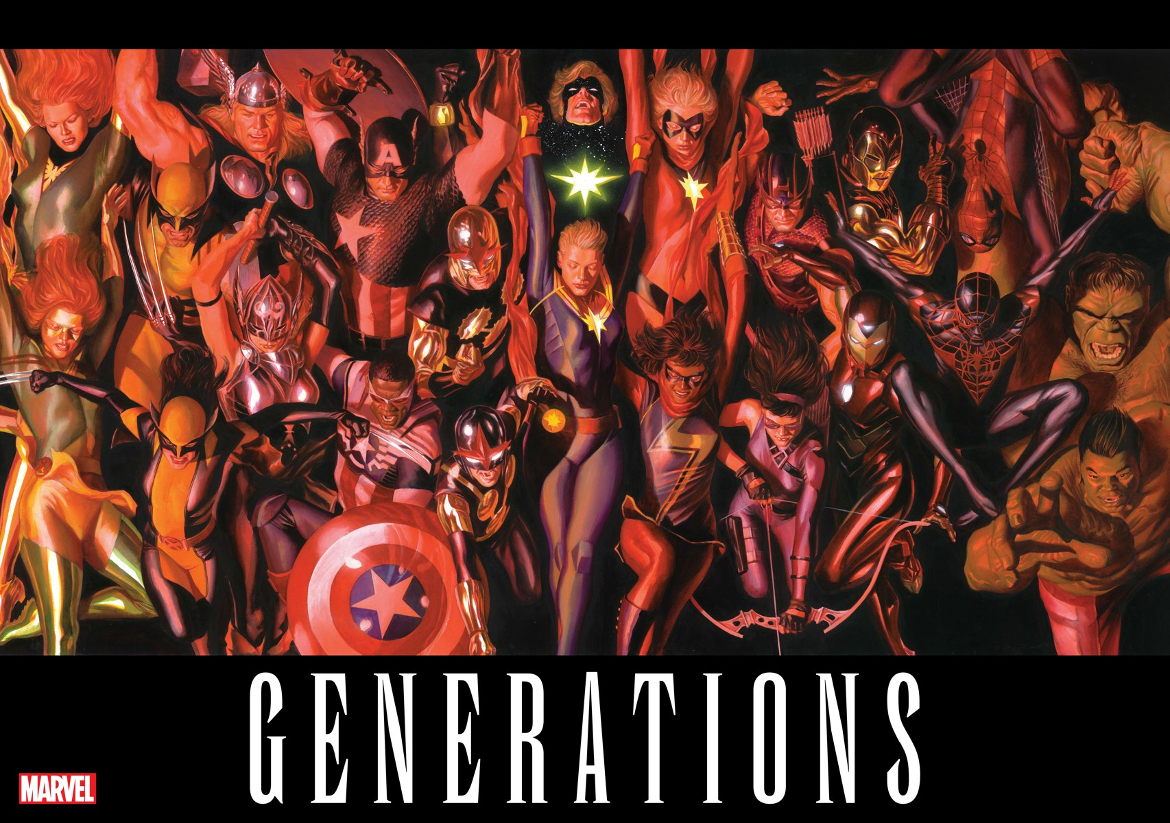 alex-ross-Generations-embed