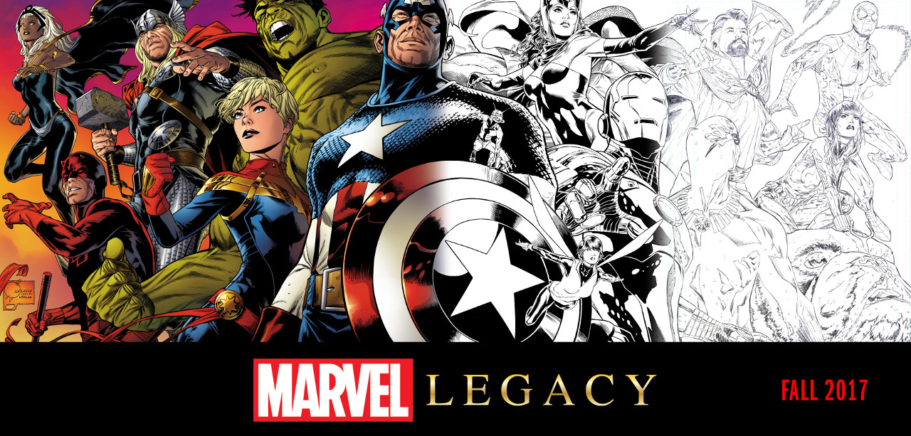 marvel-legacy-cover-by-joe-quesada-992193