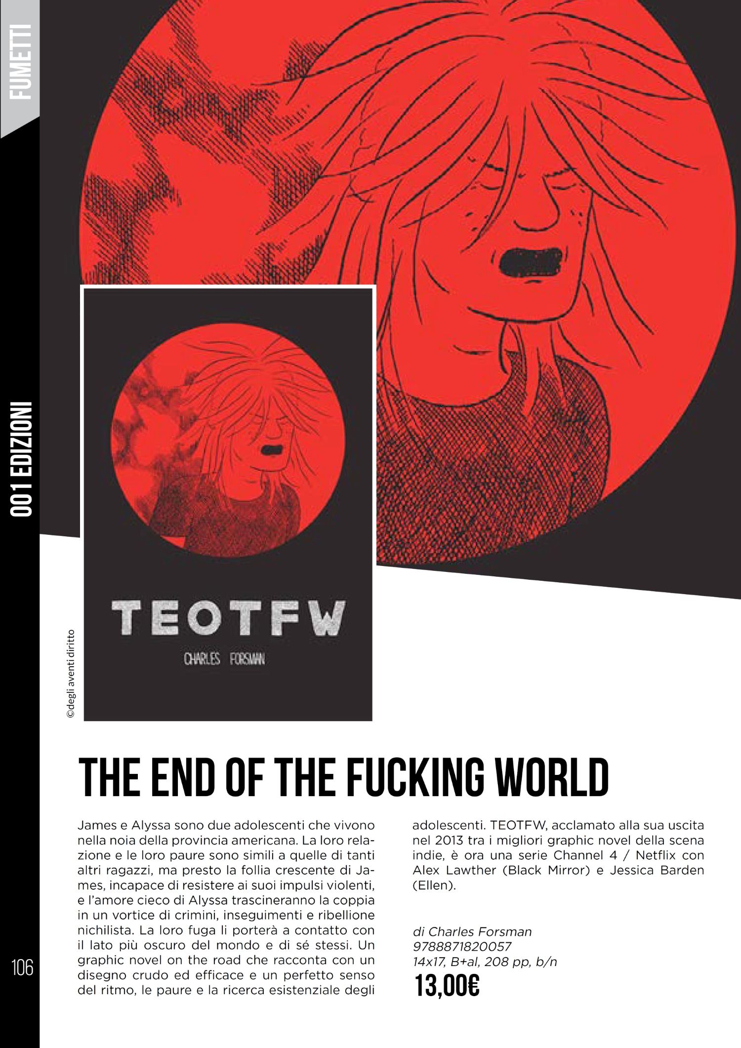 the end of the fucking world 001