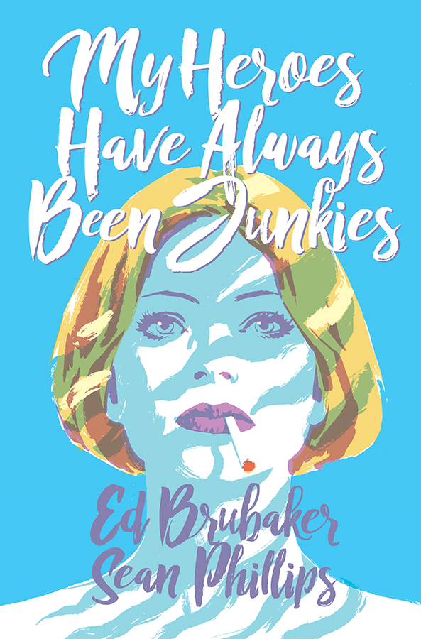 My-Heroes-Have-Always-Been-Junkies-cover