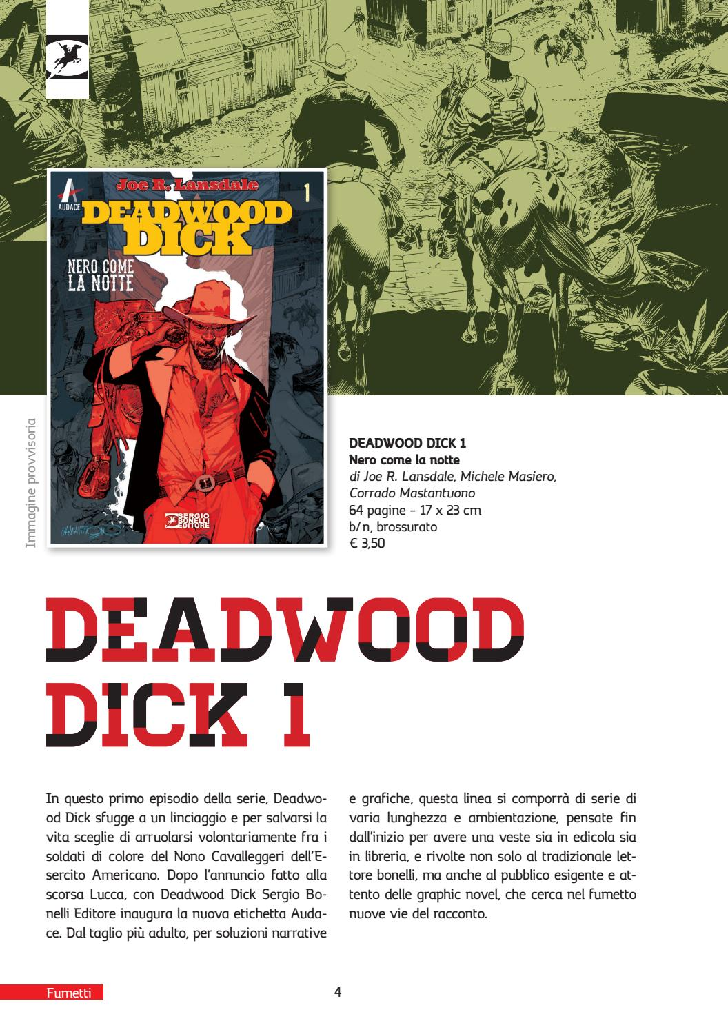 deadwood-dick
