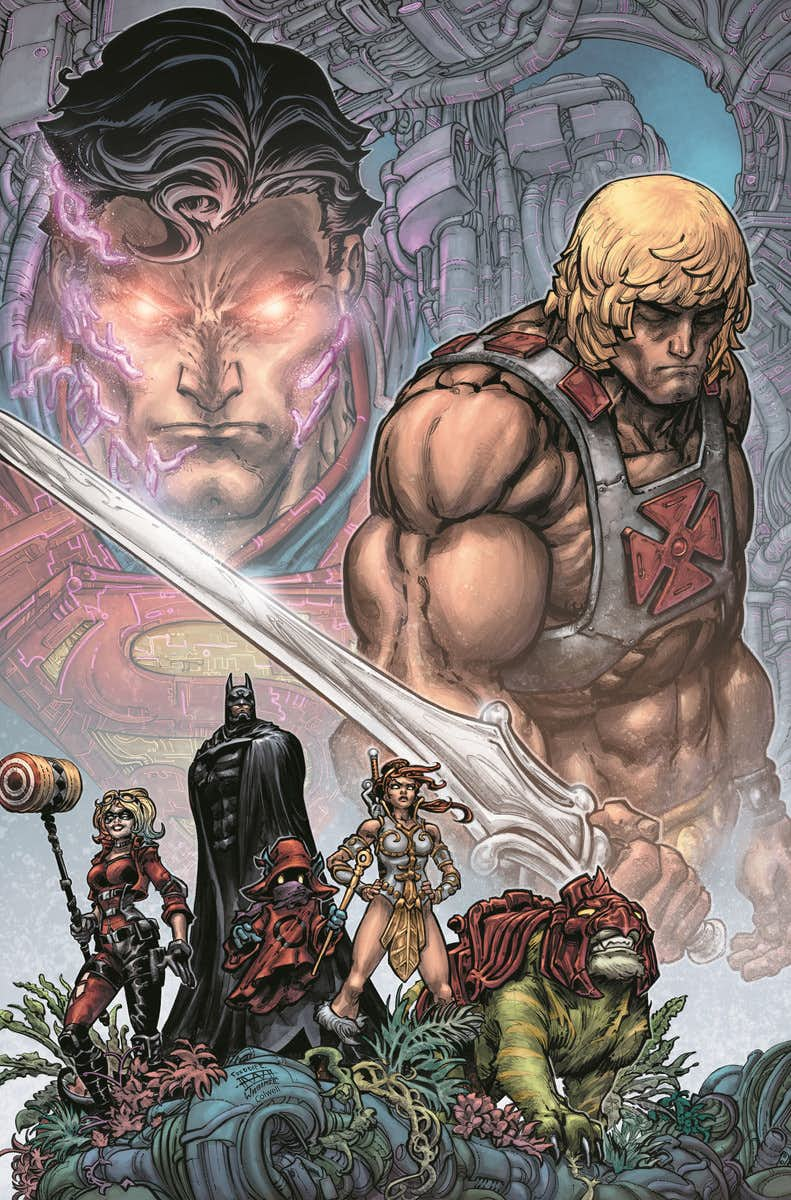 injustice-he-man