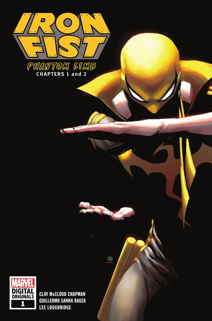 iron-fist-phantom-limb-1-1124324