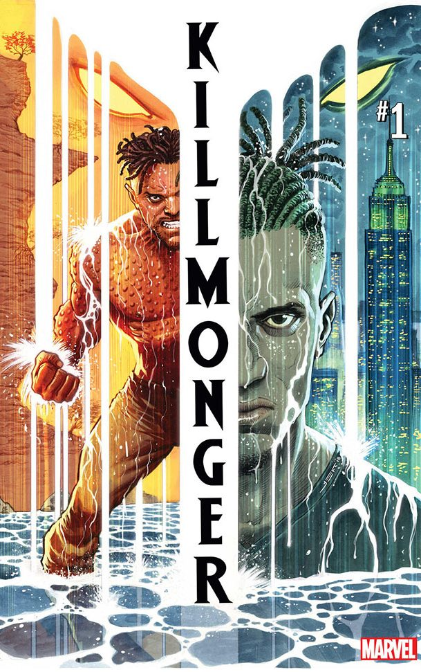 killmonger-full-609x971