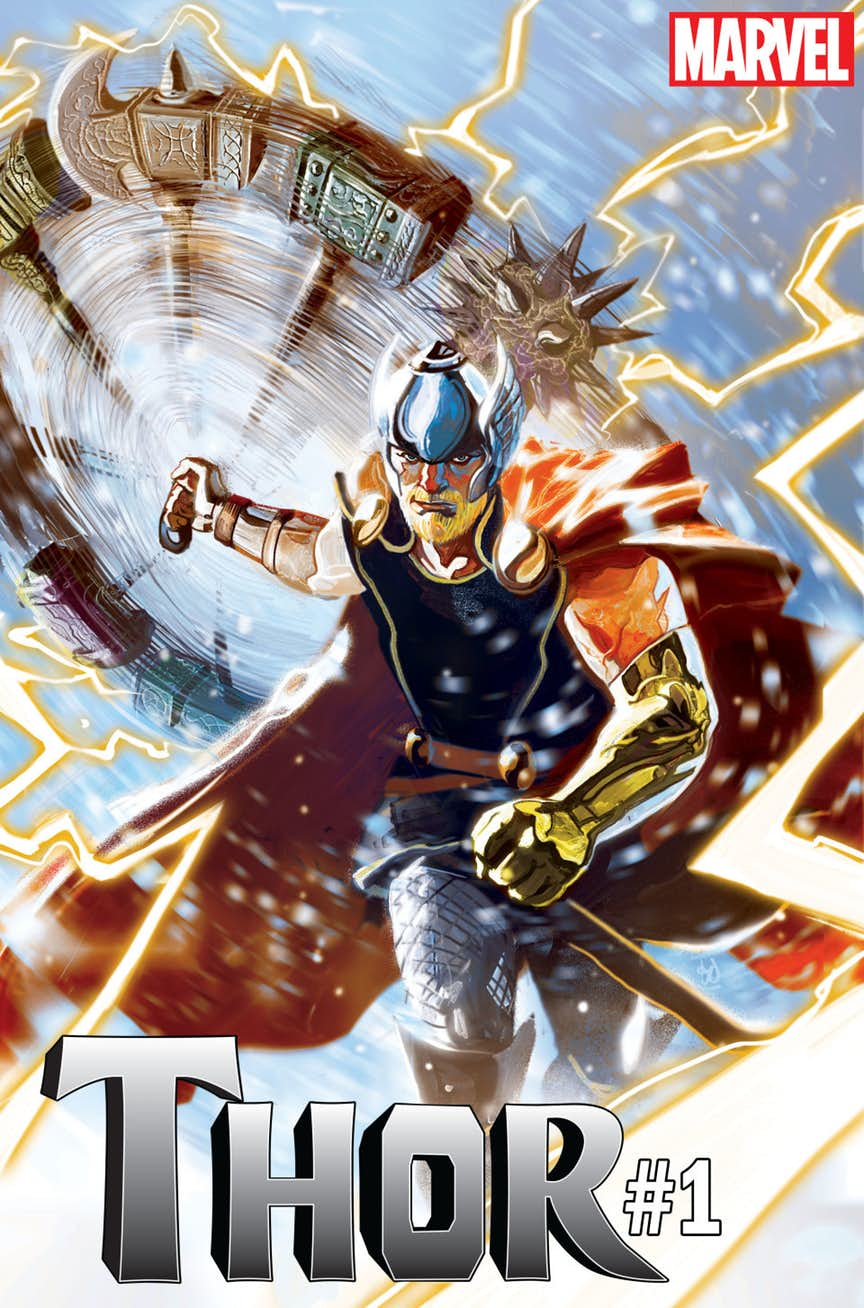 marvel-fresh-start-thor