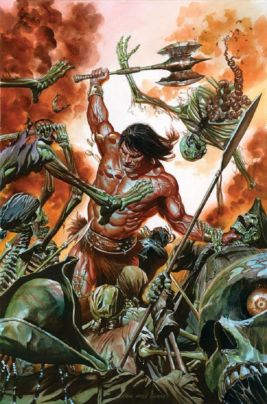 savage-sword-conan-1