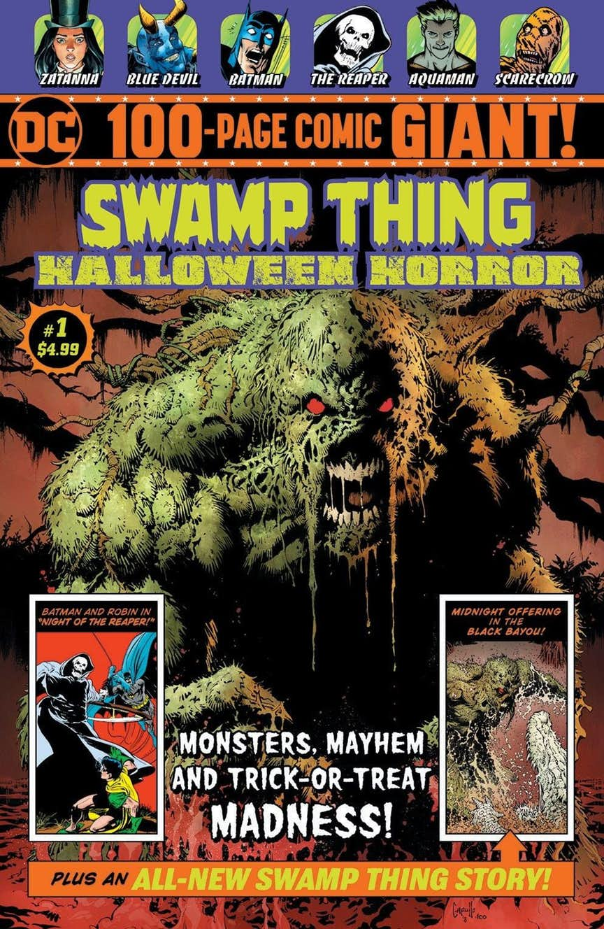 swamp-thing-halloween-special
