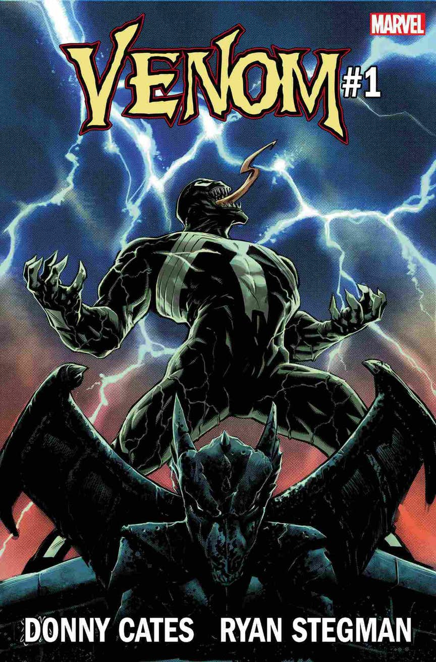 venom-1-marvel-fresh-start
