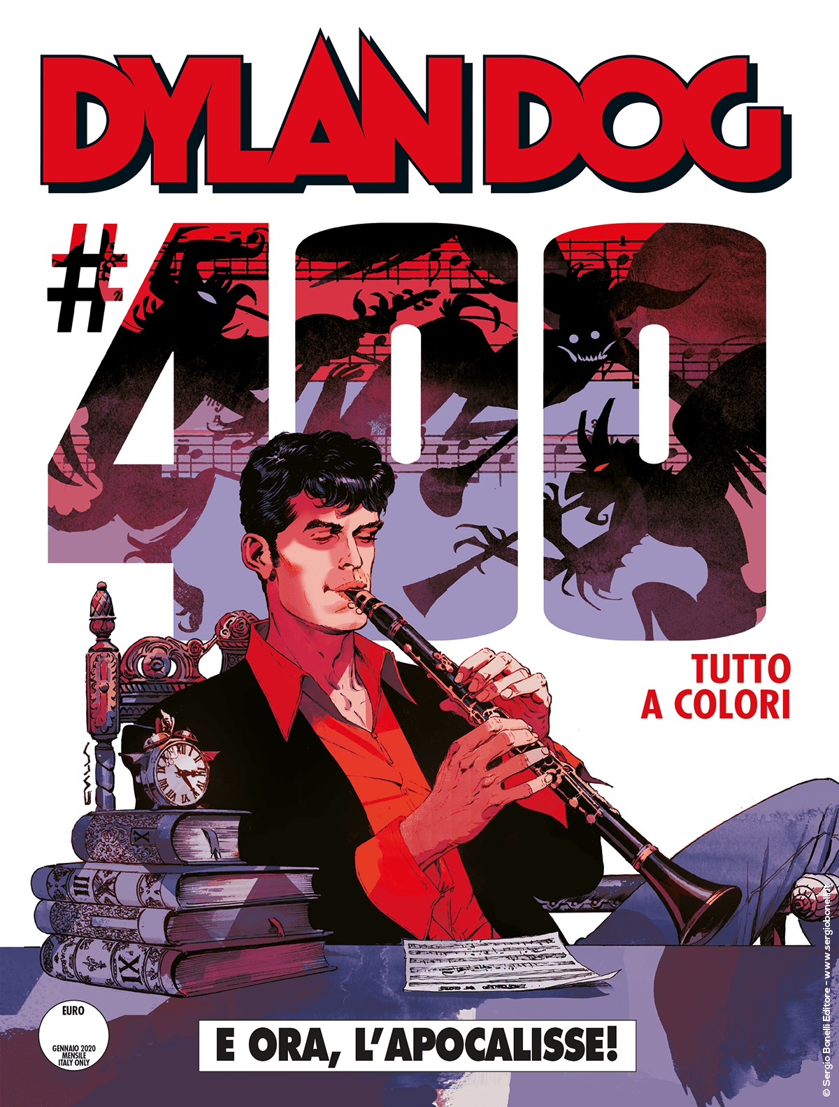 1575388029193.png--dylan dog  400 cover a   illustrata da claudio villa