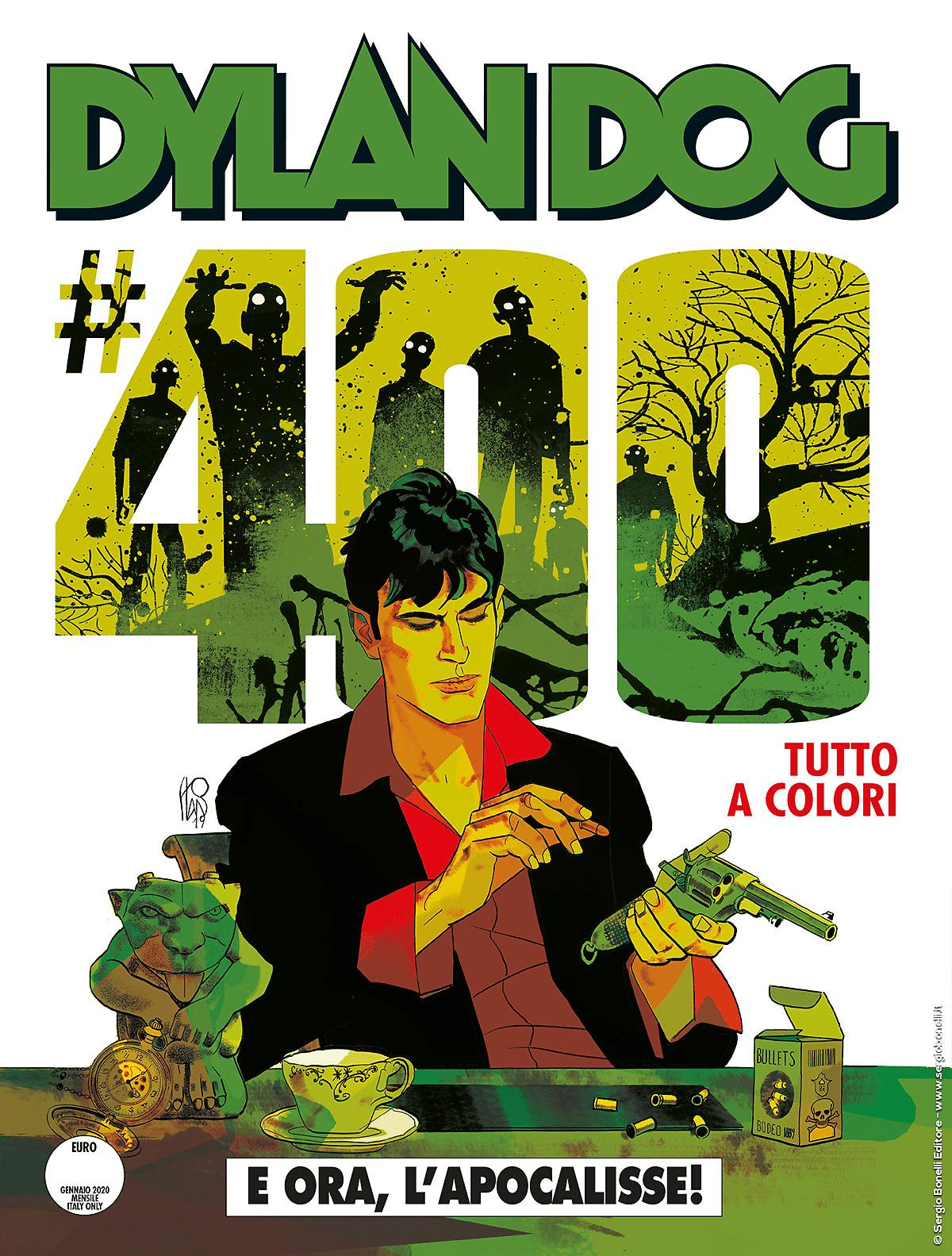 1575388029381.jpg--dylan dog  400 cover b   illustrata da angelo stano
