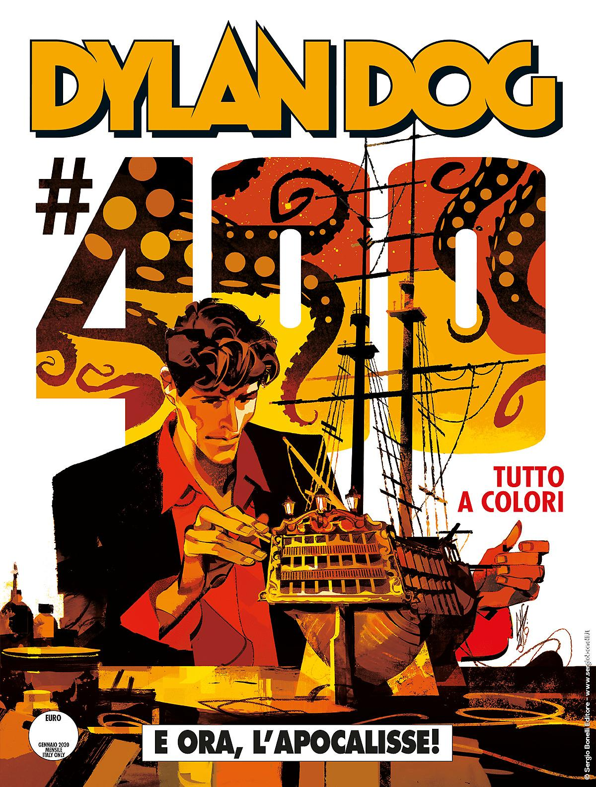 1575388029755.jpg--dylan dog  400 cover c   illustrata da gigi cavenago