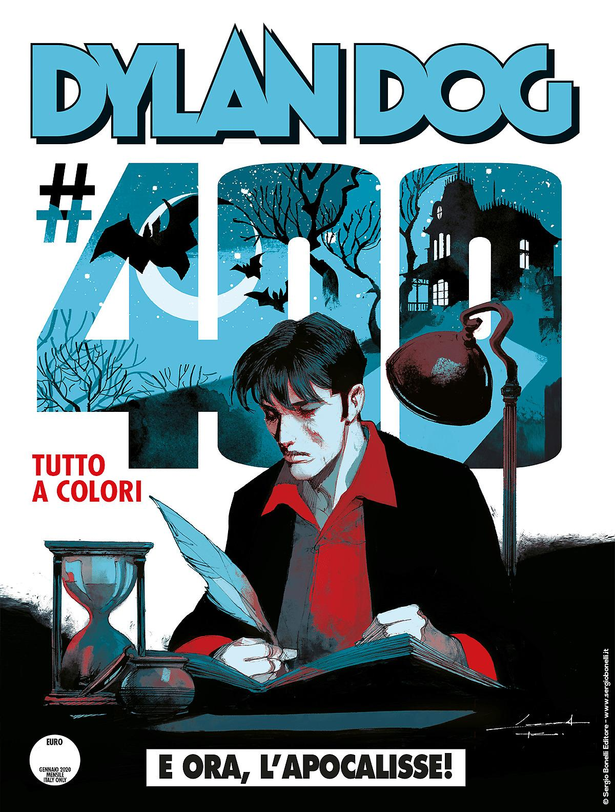 1575388030154.jpg--dylan dog  400 cover d   illustrata da corrado roi