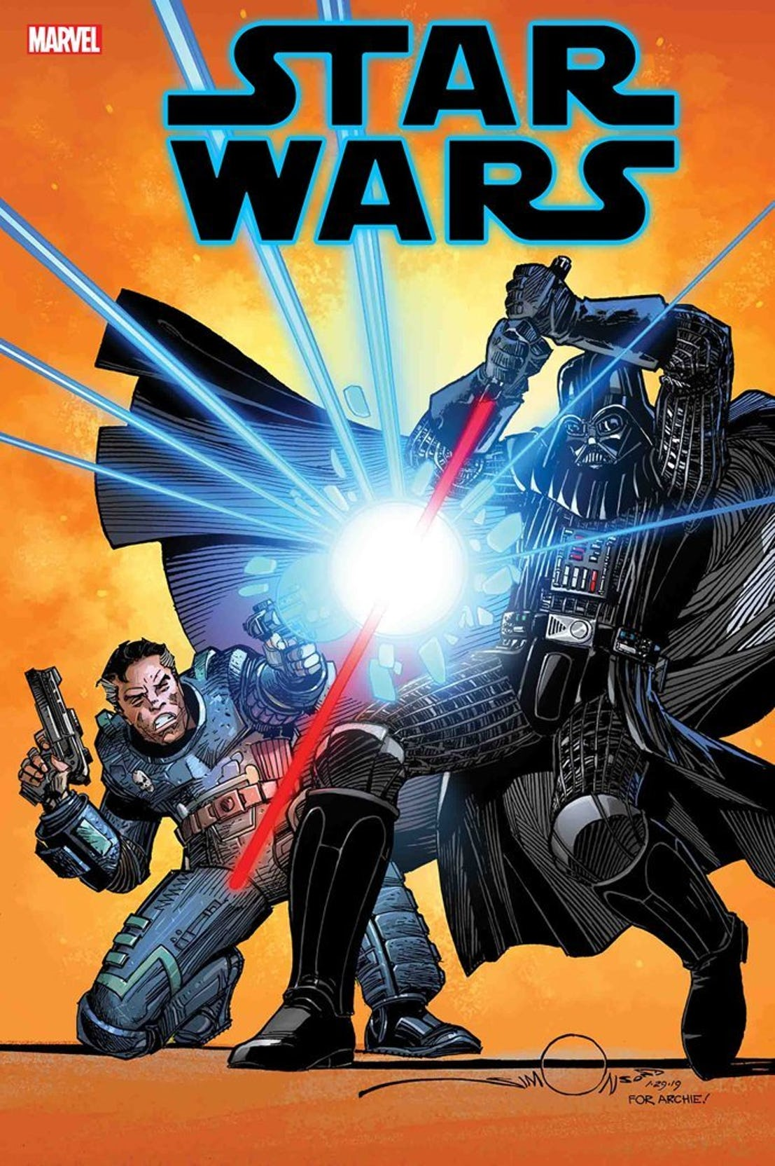 Star-Wars-108-Main-Cover