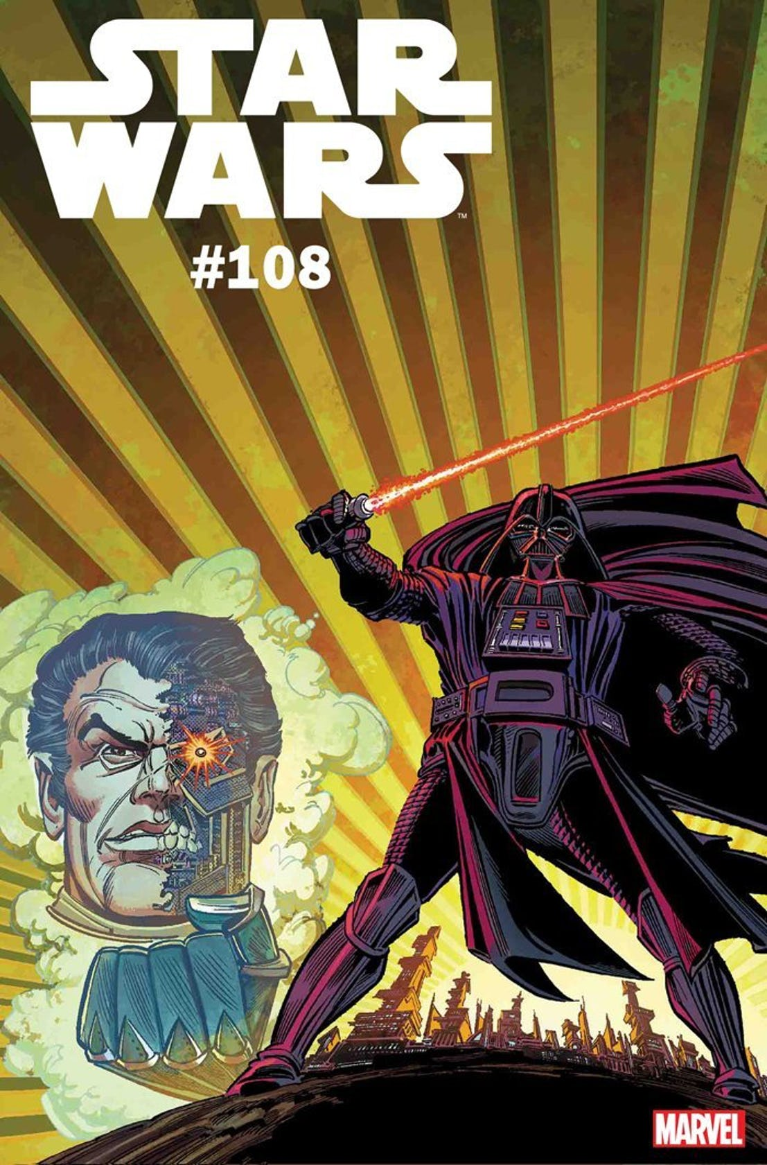 StarWars-108-Infantiono-Var-Cover