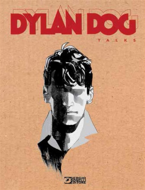 dylan dog talks 141144