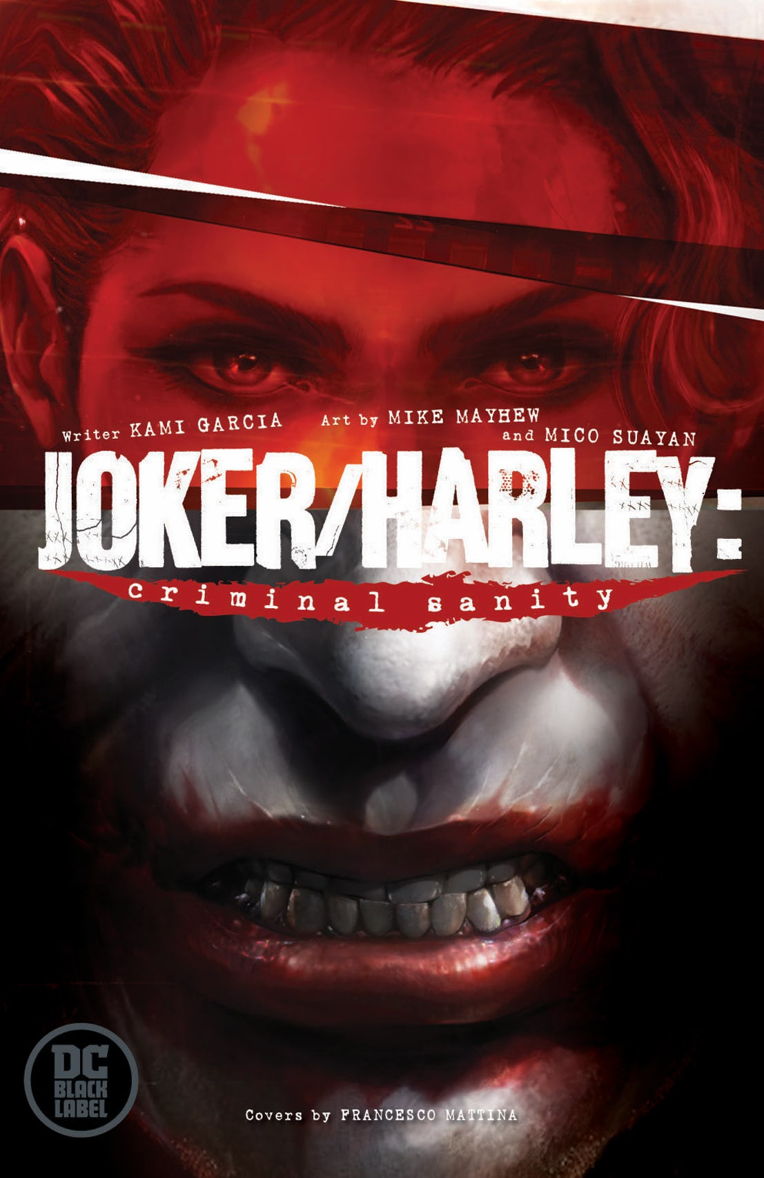 joker-harley-quinn-criminal-sanity-black-label-cover