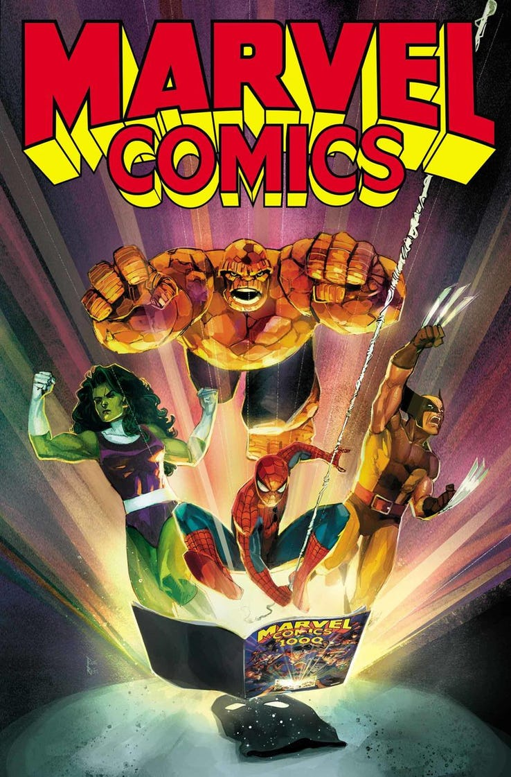 marvel-comics-1001-cover-rod-reis