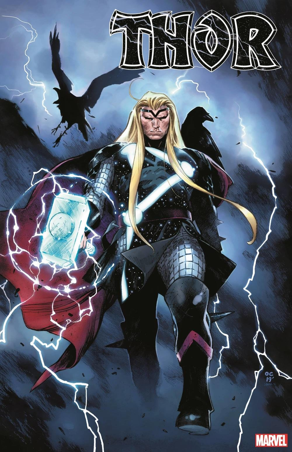 thor2020001-newcover1
