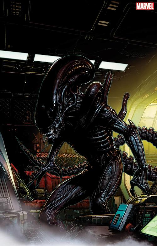 Alien Cover Finch1