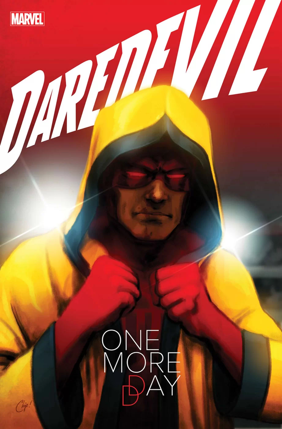 daredevil-one-more-day