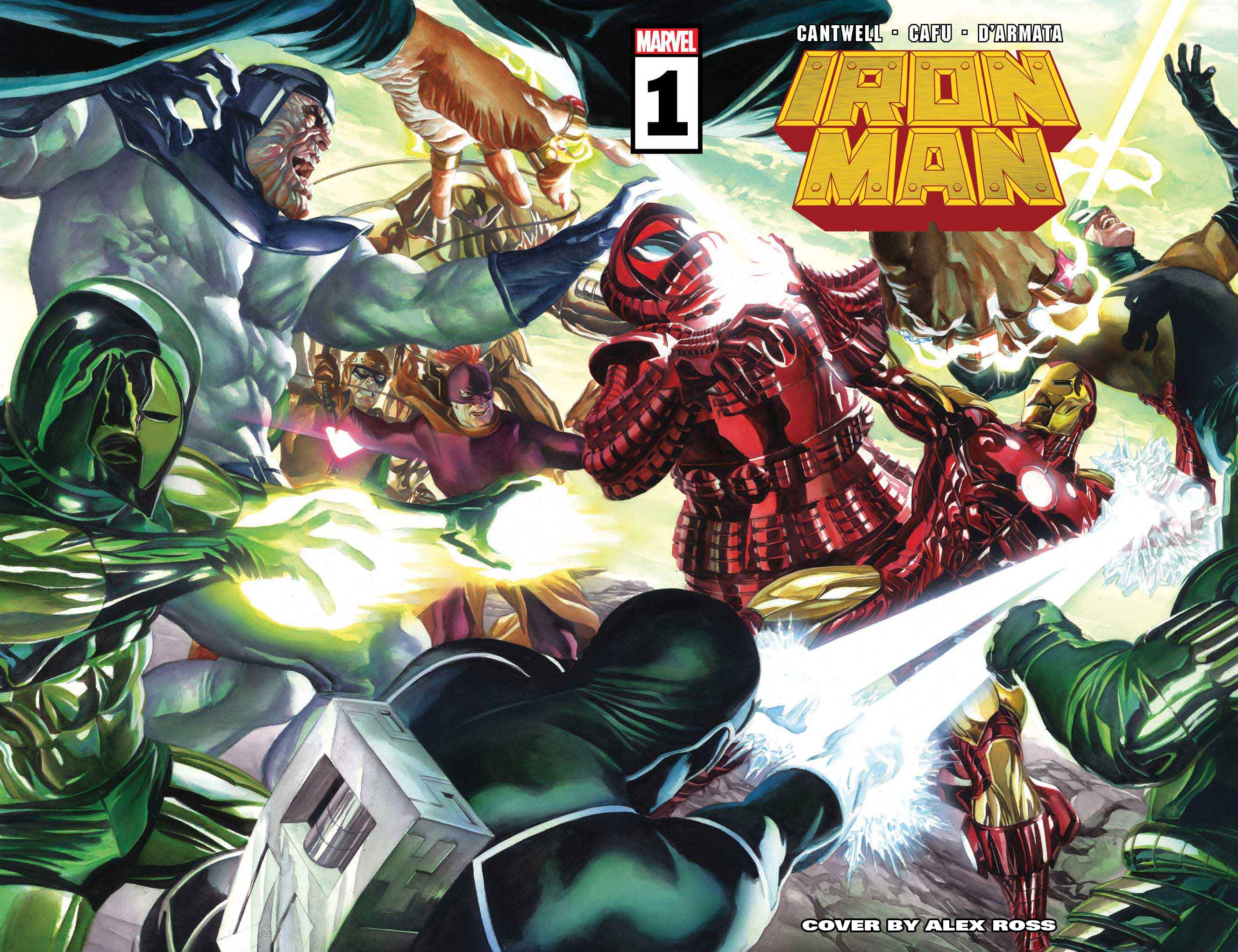 iron-man-1-alex-ross