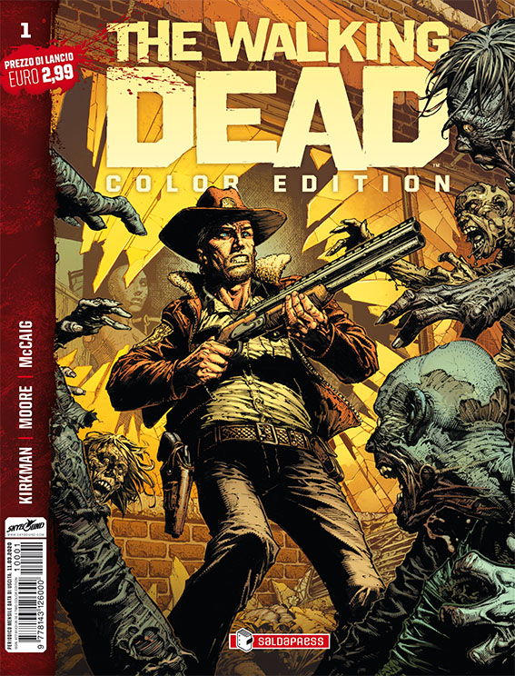 TWD color edition 01 cover sito