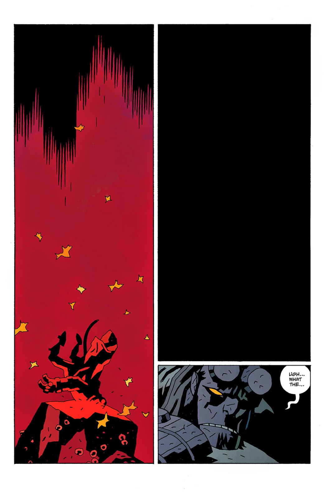 Hellboy-In-Hell-1-01