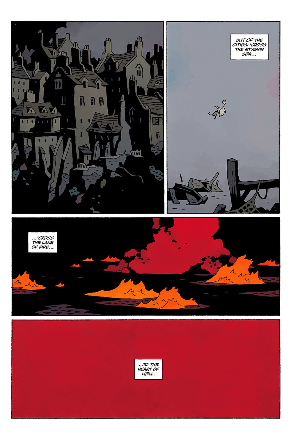 Hellboy-In-Hell-2-01