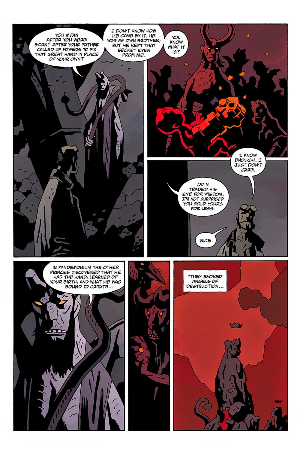 Hellboy-In-Hell-3-01