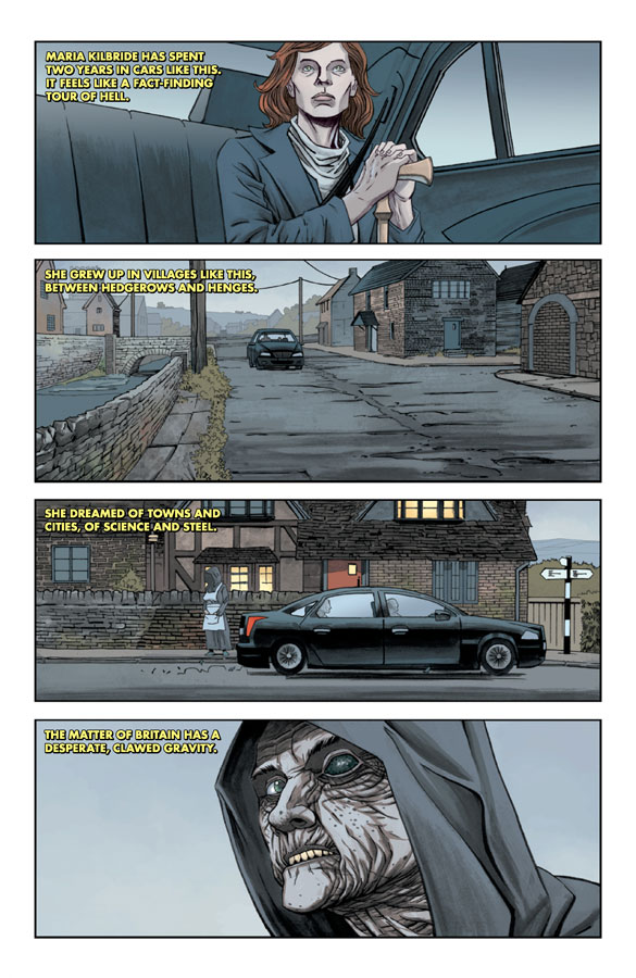 4557350-injection01 preview page14