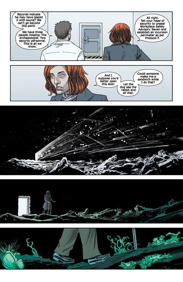 4557352-injection01 preview page16