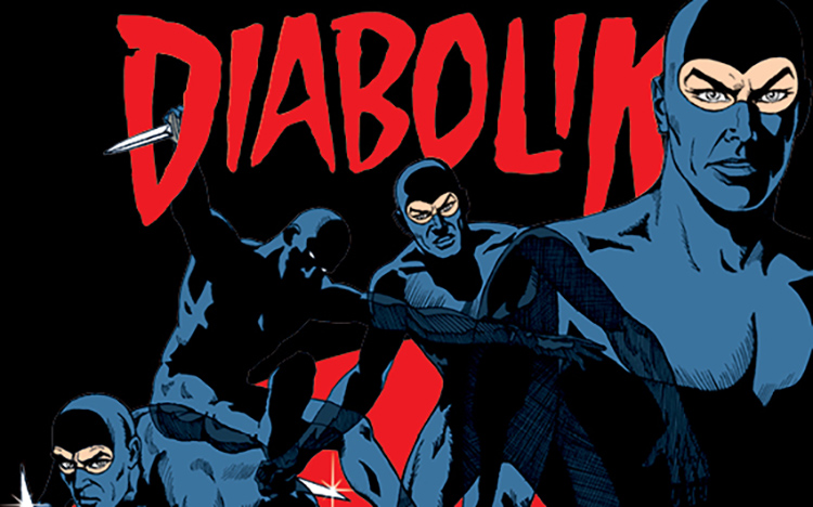 COVER-Fenomenologia-di-Diabolik-low-res-RGB-per-web